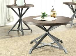 industrial style coffee table industrial style coffee table australia