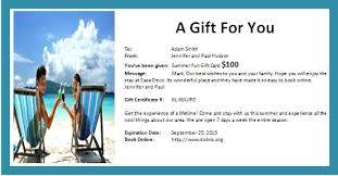 travel voucher template free travel voucher template brightbulb co