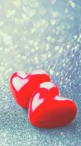Heart Pic Hd Wallpaper Download