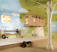Kids Bedroom Decorations Get Creative With Your Kids Bedroom Decorations