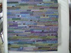 Diana McClun: Her First Quilts and Her Latest Quilts | Diana ... & Men Ties, Wisteria, Fiber, Fox Adamdwight.com