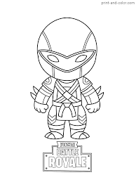 Print fortnite coloring pages for free and color our fortnite coloring! Fortnite Coloring Pages Print And Color Com Coloring Pages Cartoon Coloring Pages Coloring Pages Inspirational