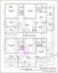 1200 sq ft floor plans lovely 3 bedroom house plan indian style free house plans indian style