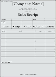 Billable Hours Spreadsheet Billable Hours Invoice Template Unique