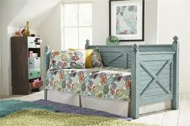 seaside bedroom furniture. My Coastal Home Offers Living Room, Bedroom, Dining And Patio Furniture At Great Prices. We Have A Large Selection Of Accents Seaside Bedroom