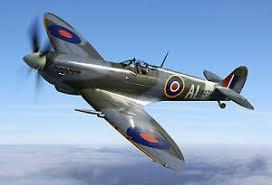 spitfire poster. spitfire plane poster 2 - size 420x297mm buy2 get 3rd free postage /war spitfire poster