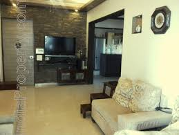 Small Picture Interior Design Ideas For Flat In India