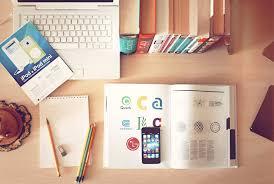 Как оформить титульный лист доклада в школе образец и правила  Как оформить титульный лист доклада в школе