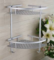 Kitchen Drying Rack For Sink Kitchen Desaign Outstanding Over Sink Dish Drying Rack Image