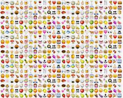 100 emoji wallpaper tumblr.  100 Emoji Food Review And 100 Wallpaper Tumblr