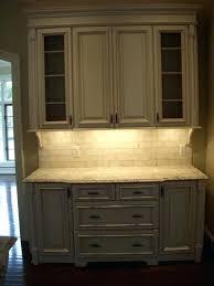 kitchens ideas. Plain Ideas Kitchen Buffet Cabinets Splendid Design Ideas 6 Kitchens  For Sale To