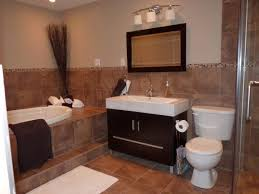 simple brown bathroom designs.  Brown Gallery For Brown Bathroom Ideas For Simple Designs T