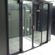 solutions for the next generation data center 42u cooling Data Closet Diagram Data Closet Diagram #67 Home Wiring Closet