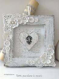 shabby chic picture frames luxury best ideas about on extra large chi