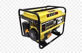 كهربائي صورة مولد نيو البنزين Enginegenerator غينيا بابوا
