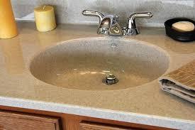 beautiful solid surface bathroom countertops or solid surface bathroom countertops 3 36 best solid surface bathroom