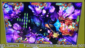 fish game table arcade game cheats thunder dragon 2 multiply from chris