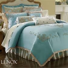 Bedroom Jcpenney Beds For Nice Furniture Design Photo With ... & ... Bedding Sets Aqua Queen Izishl Image With Incredible Of Xrirbwuq Aqua  Bedding Sets Bedding Sets Full ... Adamdwight.com