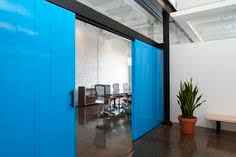 mono ad agency office check grandiose advertising agency offices
