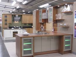 Homebase Kitchen Flooring Homebase Kitchen Cabinet Prices Kitchen