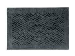 square bath mat rectangular by large uk square bath mat