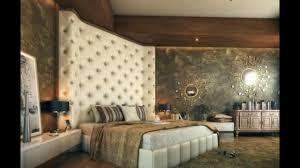 Master bedroom furniture ideas Design Ideas 60 Bedroom And Bed Furniture Design Ideas 2018 Luxury And Classic Master Bedroom Part54 Youtube 60 Bedroom And Bed Furniture Design Ideas 2018 Luxury And Classic