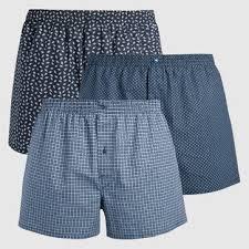 Мужские <b>трусы</b>-шорты Castaluna For <b>Men</b>: купить в каталоге ...