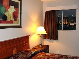 Mandalay Bay Extra Bedroom Suite Motel 8 Las Vegas Nv Bookingcom