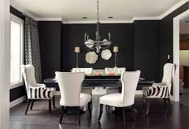 10 creative ideas for dining room walls diana hathaway by diana hathaway september 3 2018 in furniture accessories decorating ideas design