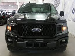2018 ford lariat special edition. perfect lariat blackshadow black 2018 ford f150 xlt sport special edition front vehicle inside ford lariat special edition