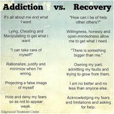 Inspirational Quotes For Addicts Unique Inspirational Quotes For Recovery Stomaplus Best Quotes