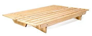 wood futon frame cute wood frame futon super sofa futon frame wood futon frame assembly instructions