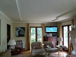 home painting cost s house exterior uk in chennai