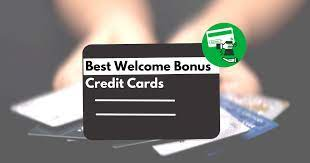 After that, the variable apr will be 13.49% to 23.49% based on your creditworthiness. Best Credit Card Welcome Bonuses For 2021 Clark Howard