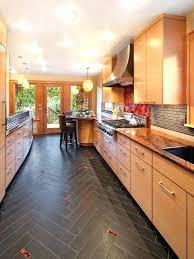 Kitchen Floor Tile Patterns Simple Retro Kitchen Floor Tile Vintage Tiles Patterns Flavourfreaksco