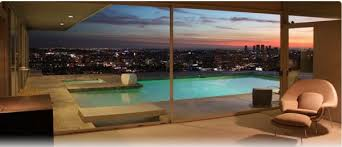 Mad Men   The story behind Don Draper s new digs   L A  at Home     Pinterest