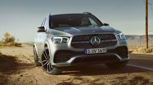 Read about its performance, design, and interior. Mercedes Benz Gle Suv Design