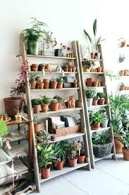 garden shelves. Garden Shelving Ideas Good Best Plant Shelves On Wall Shop And Rack For Plants Outdoor