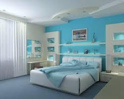 beach theme bedroom furniture. Ocean Bedroom Sets Beach Themed Bedrooms Also With A Furniture . Theme N