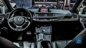 Interesting Inspiration 2015 Lexus Ct Ct200h F Sport Specs Cars ...