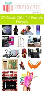 crazy gifts for friends meaningful birthday gift ideas s india