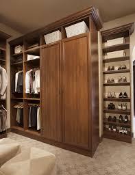 ideas long island closet design reviews home design ideas inside measurements 1000 x 1300