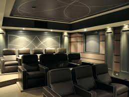 small home theater seating home theater seating design ideas for your small  home wonderful home theater . small home theater seating ...