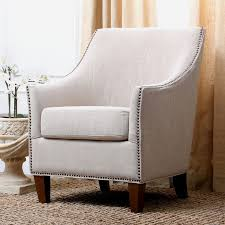 27 best Bedroom CHAIR images on Pinterest