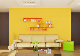 Arredamento del soggiorno: arredamento moderno tendenze e consigli