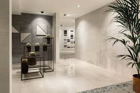 Tiles Showroom Design Ideas Showroom Fmg The Widest Exhibition Of Ceramic Slabs