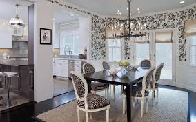 how to clean white upholstered dining chairs dining chairs design ideas dining room furniture reviews