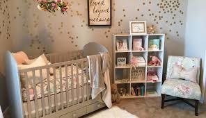 decor gold round small nursery rugs purple boy bedding target floor diy room curtains unique wall