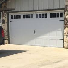 a 1 garage doorsA 1 Garage Doors  Repairs  23 Reviews  Garage Door Services