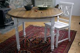 full size of round pine dining table room sets painted shabby chic adorable kitchen tab tables large